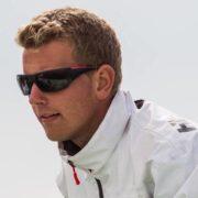 Joachim Aschenbrenner