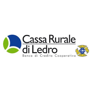 CassaRurale-300