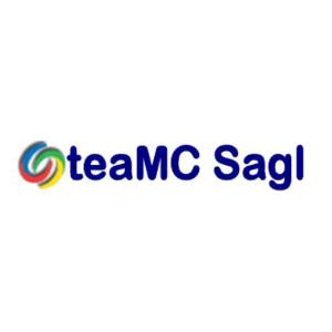 TeaMC-300