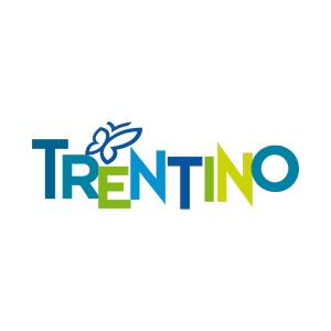 Trentino-300
