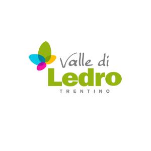ValleLedro-300