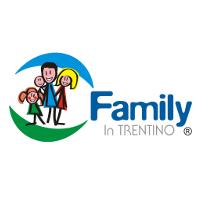 family-200