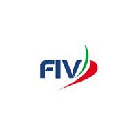 fiv-200
