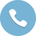 1483555544_phone