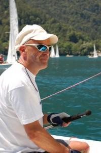 Alfonso Donati