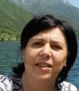 Cristina Luchini