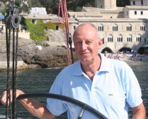 Giorgio Goggi