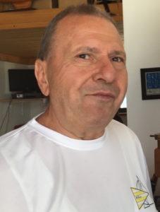 Giovanni Guazzoni