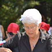 Maria Gnuffi Casolla